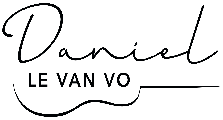 Daniel-le-van-vo-logo-final